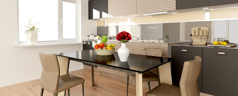slideshow-04-kitchens-custom-0416
